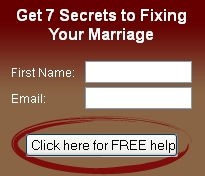 Get7SecretstoFixingMarriage